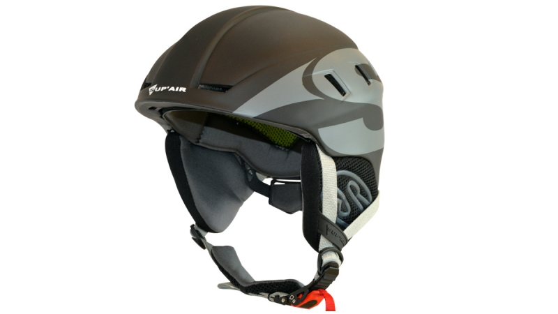 casque_supair_pilot_black_quart