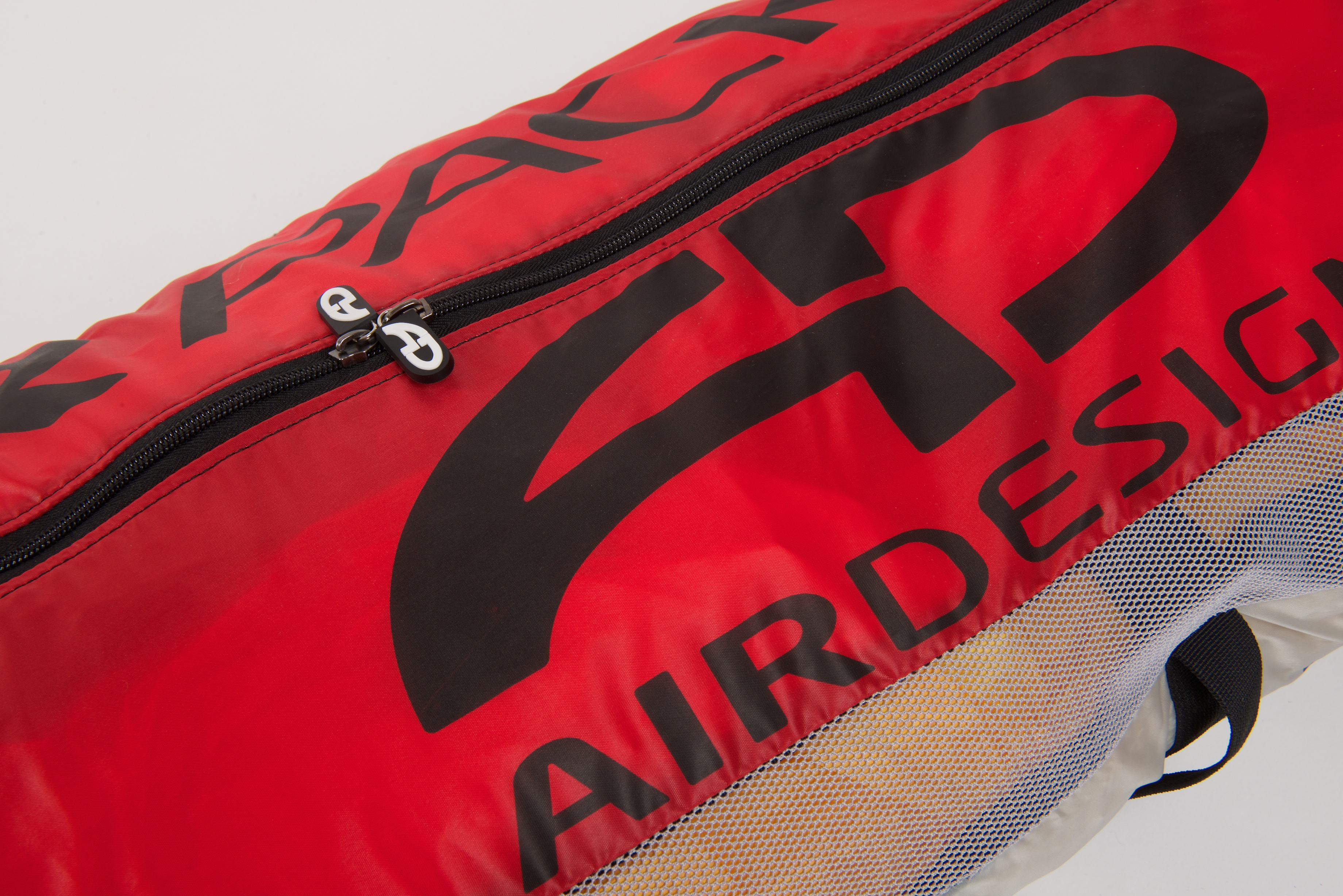 AirPack.328.hrs