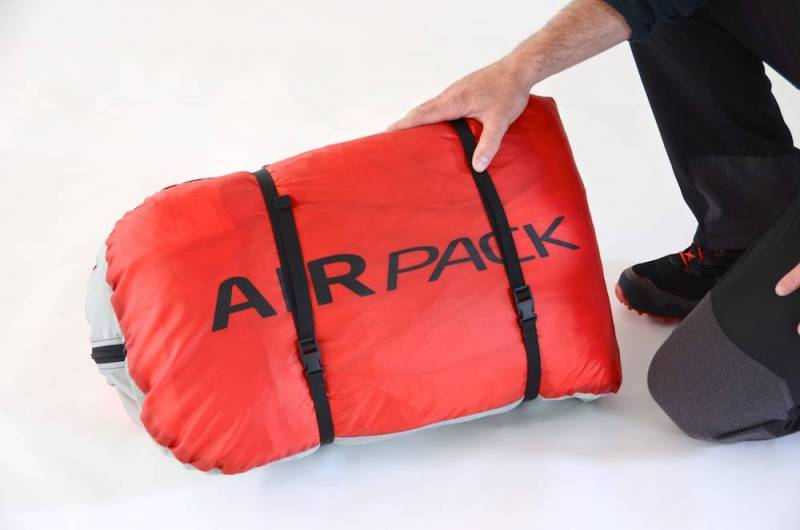 AirPack50.10.th_